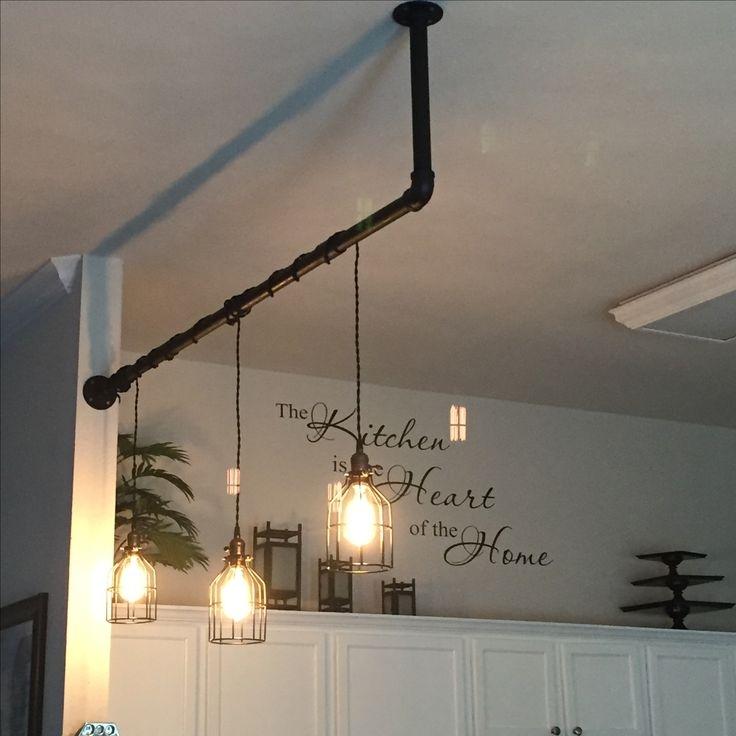 Stunning Common Plug In Pendant Light Kits Within Best 25 Plug In Pendant Light Ideas On Pinterest Edison (View 12 of 25)