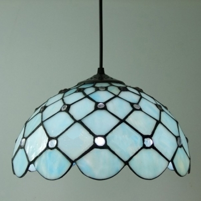 Stunning Common Stained Glass Mini Pendant Lights With Regard To Fashion Style Mini Pendant Lights Tiffany Lights Beautifulhalo (View 13 of 25)