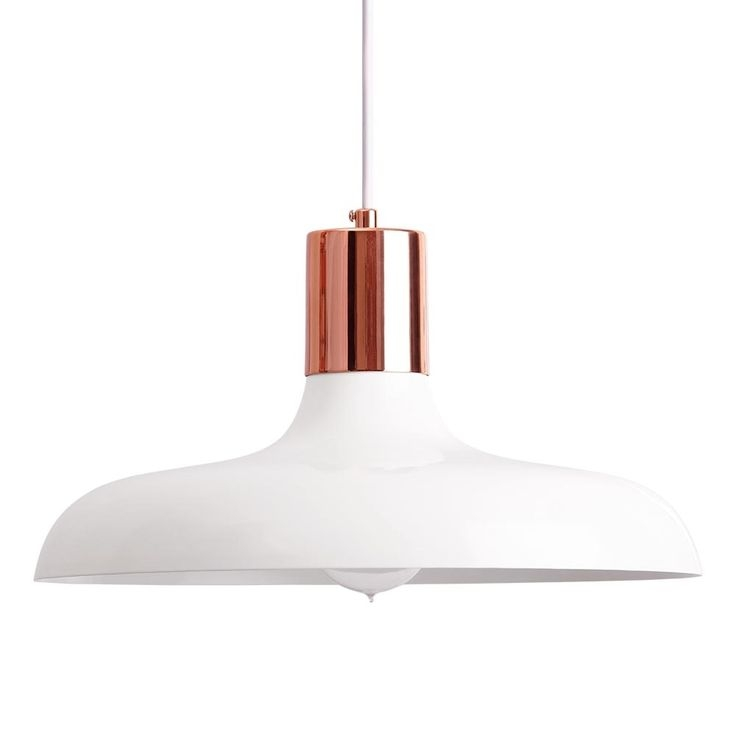 Stunning Deluxe Eva Pendant Lights In Beautiful Eva Pendant Light 72 In Easy Fit Pendant Lights With Eva (Image 24 of 25)