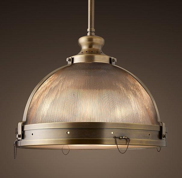 Stunning Elite Clemson Pendant Lights Pertaining To Clemson Prismatic Single Pendant Lighting Pinterest Antique (View 5 of 25)