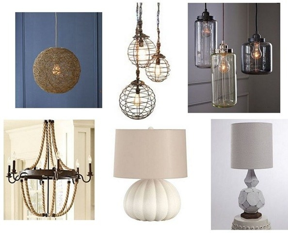 Stunning Elite Crate And Barrel Lighting With Crate And Barrel Lighting Fixtures Glint Pendant Lamp In (Image 21 of 25)