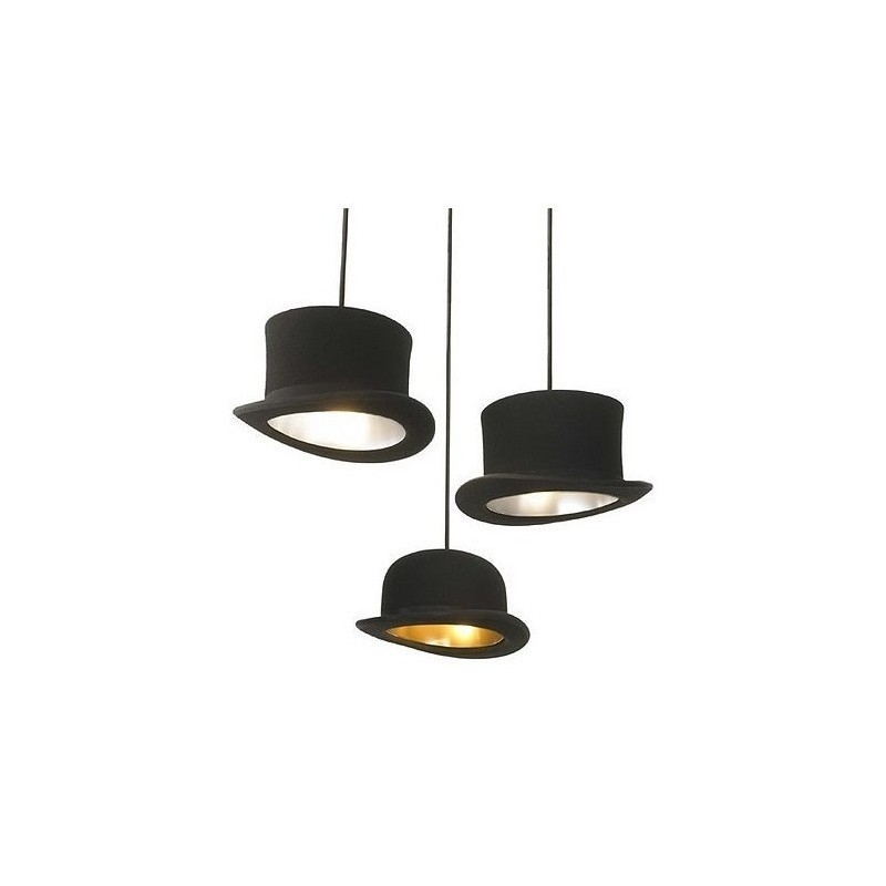 Stunning Elite Jeeves And Wooster Pendant Lights Within Jeeves And Wooster Pendant Lamp Innermost Design Jake (Image 22 of 25)