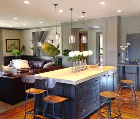 Featured Image of Matching Pendant Lights And Chandeliers