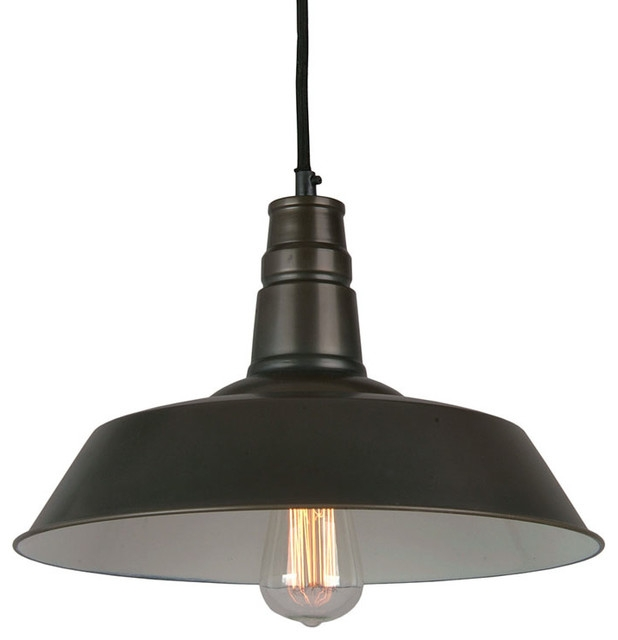 Stunning Famous Cheap Industrial Pendant Lights Pertaining To Lovely Industrial Pendant Light Online Get Cheap Industrial (Image 23 of 25)