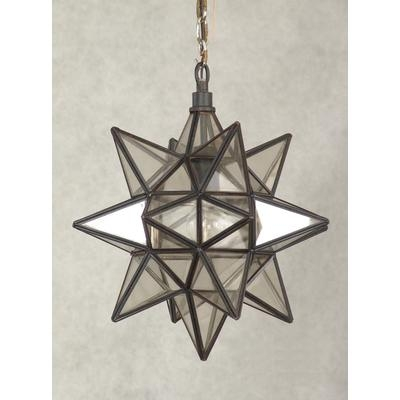Stunning Famous Hampton Bay Pendants Within Hampton Bay At Lowes 150 Totally Want For Hallway For The (Image 23 of 25)