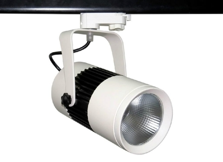 Stunning Famous Juno Flexible Track Lighting Pertaining To Lightolier Track Lights Juno Track Lighting Flex Track Lighting (Image 22 of 25)
