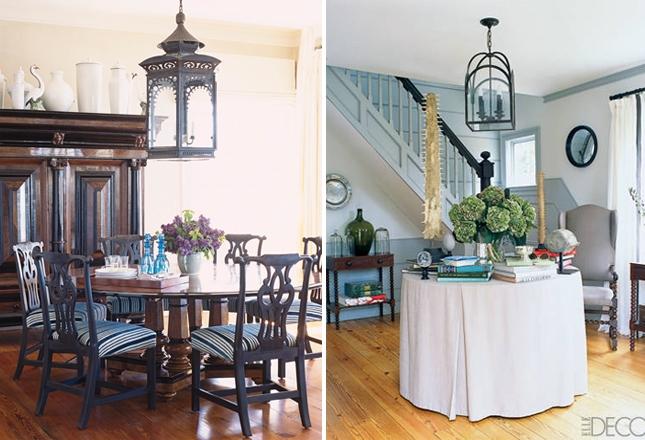 Stunning Famous Lantern Style Pendant Lights With Lantern Pendant Lighting Mcgrath Ii Blog (Image 22 of 25)