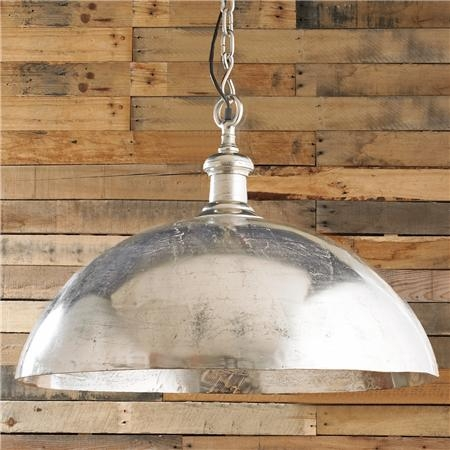 Stunning Famous Large Dome Pendant Lights With Enchanting Large Pendant Light Tea Axo Light Aura Sp 60 Pendant (Image 21 of 25)