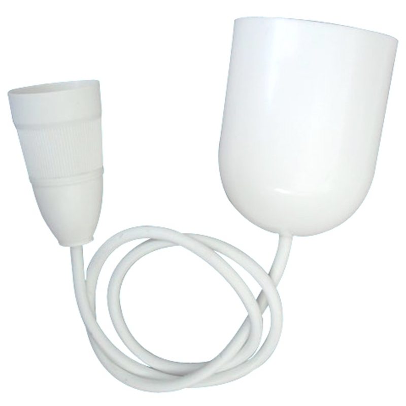 Featured Image of Pendant Light Extension Kits