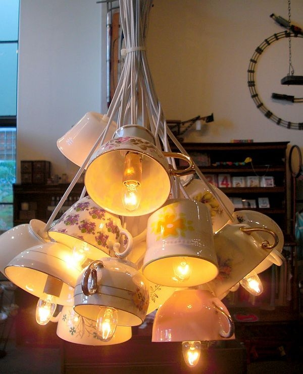 Stunning Fashionable Quirky Pendant Lights For 294 Best Lighting Lights Lighting Design Images On Pinterest (View 16 of 25)