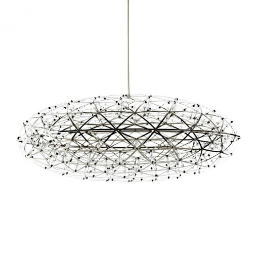 Stunning Favorite Replica Pendant Lights With Lighting Online Greatest Designer Lighting In Australia (Image 22 of 25)