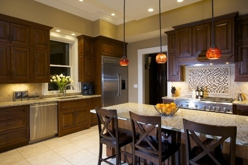 Stunning High Quality Short Pendant Lights With Regard To Short Hairstyles Awesome Mini Pendant Lights For Kitchen Island (Image 18 of 25)