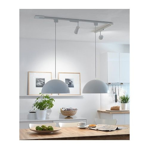 Stunning Latest Ikea Plug In Pendant Lights Regarding Best 25 Ikea Pendant Light Ideas On Pinterest Ikea Lighting (Image 20 of 25)