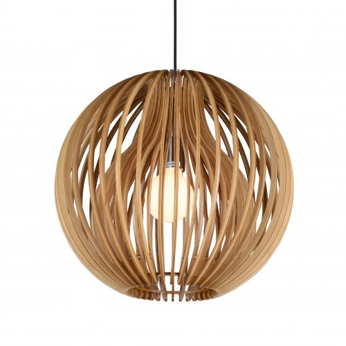 Stunning Latest Replica Pendant Lights Pertaining To Wood Pendant Light Replica (Image 23 of 25)