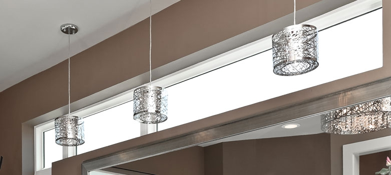 Stunning New Inca 9 Light Pendants For Inca Collection Contemporary Lighting (Image 20 of 25)