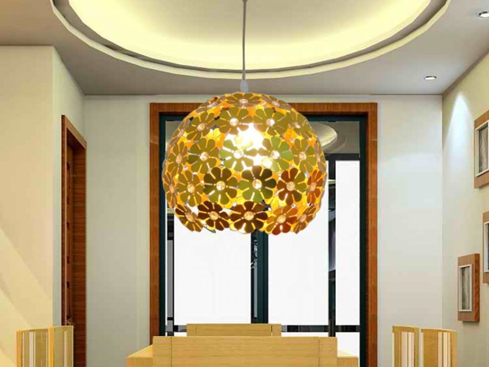 Stunning New Jcpenney Pendant Lighting Within Table Lamps Amazing Floor Lamps Jcpenney Interior Design Ideas (View 7 of 25)
