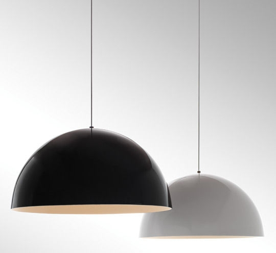 Stunning New Tech Lighting Powell Street Pendants Intended For Pendant Lamp Contemporary Metal Powell Street Tech Lighting (Image 21 of 25)