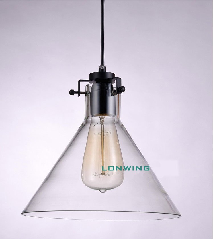 Stunning Popular Pendant Light Edison Bulb Pertaining To Edison Pendant Lighting (Image 23 of 25)