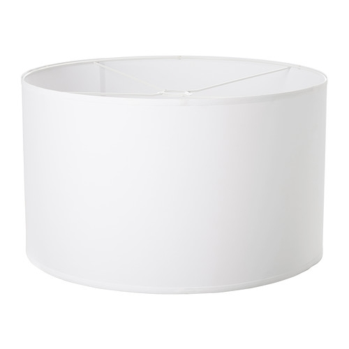 Stunning Preferred Ikea Drum Pendants Inside Nym Lamp Shade 23 Ikea (View 23 of 25)