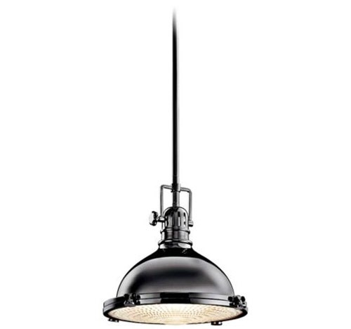 Stunning Preferred Lamps Plus Pendant Lights Regarding Industrial Hanging Pendant Lights In The Home Home Decorating (Image 25 of 25)
