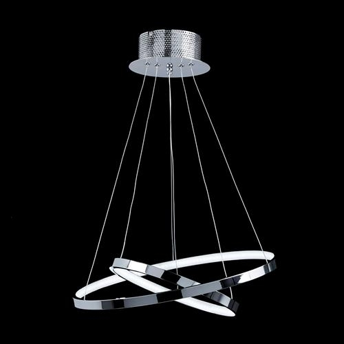 Stunning Preferred Led Pendant Lighting Fixtures Within Incredible Led Pendant Lighting Led Light Design Led Pendant (Image 19 of 25)