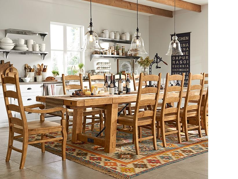 Stunning Preferred Paxton Pendant Lights Intended For Netpottery Barn Lights Hanging Lights Crowdbuild For (Image 21 of 25)