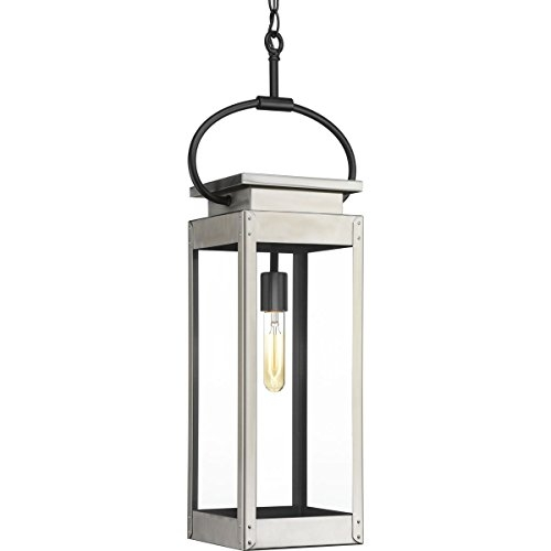 Stunning Preferred Union Lighting Pendants For Prices For Union Outdoor Lighting Found More 270 Products On (Image 22 of 25)
