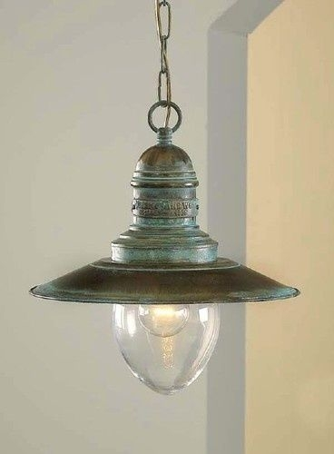 Stunning Premium Beachy Pendant Lights With Best 25 Coastal Lighting Ideas On Pinterest Coastal Kitchen (Image 23 of 25)