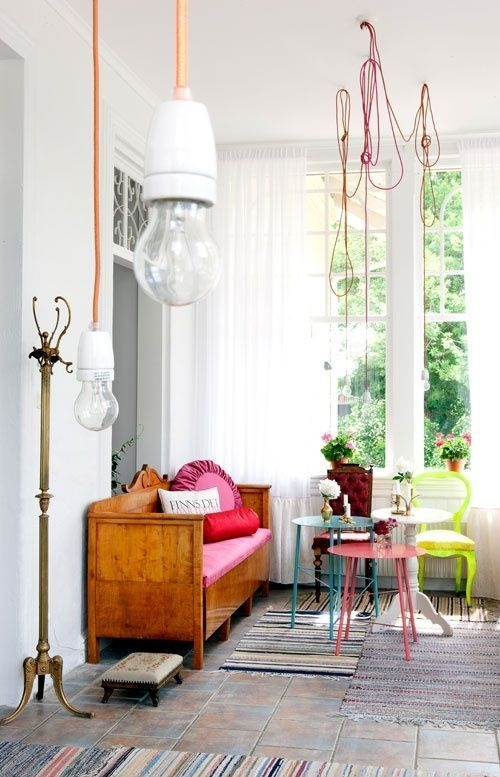 Stunning Series Of Nud Classic Pendant Lights Within 28 Best Lamper Images On Pinterest (View 20 of 25)