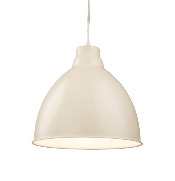 Stunning Series Of Union Lighting Pendants For Contemporary Pendant Lights From Easy Lighting (Image 23 of 25)