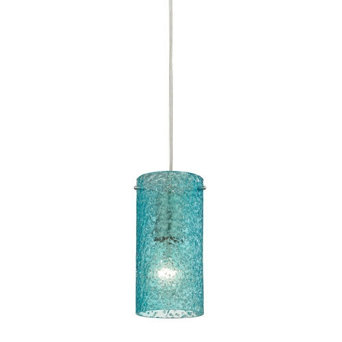 Stunning Top Aqua Glass Pendant Lights Inside Best Of Aqua Pendant Light Creative Of Aqua Pendant Light Aqua (Image 21 of 25)