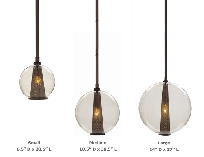 Stunning Top Caviar Pendant Lights Intended For Caviar Pendant Light Tequestadrum (Image 22 of 25)