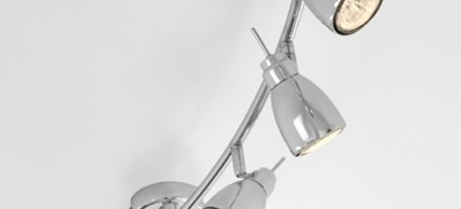 Stunning Top Corded Track Lighting In Designing Track Lighting Doityourself (Image 20 of 25)