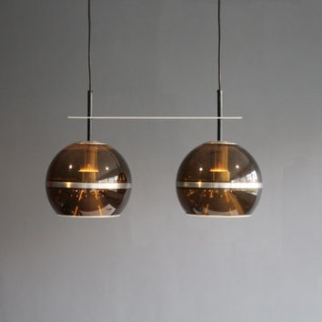 Stunning Top Double Pendant Lights Pertaining To Double Pendant Light Sl Interior Design (Image 23 of 25)