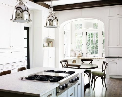 Stunning Trendy Benson Pendant Lights For Benson Pendant Lights Houzz (Image 20 of 25)