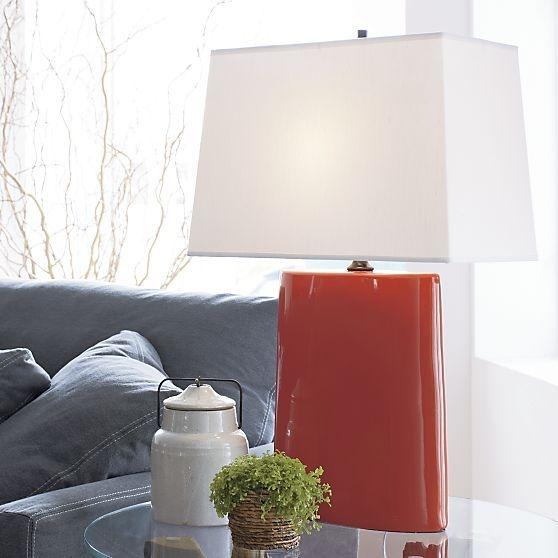 Stunning Unique Crate & Barrel Lighting Inside 123 Best Home Lighting Images On Pinterest (Image 23 of 25)