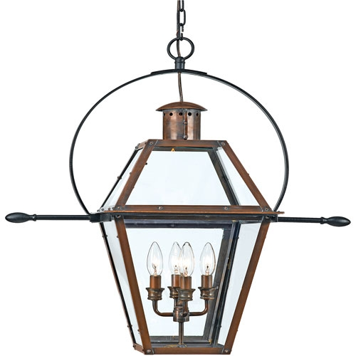 Stunning Unique Exterior Pendant Lights For Outdoor Hanging Lights Lighting Fixtures Exterior Lamps (View 19 of 25)