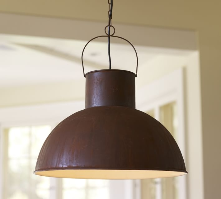 Stunning Variety Of Barn Pendant Lights With Regard To Barn Pendant Light Fixtures Campernel Designs (Image 24 of 25)