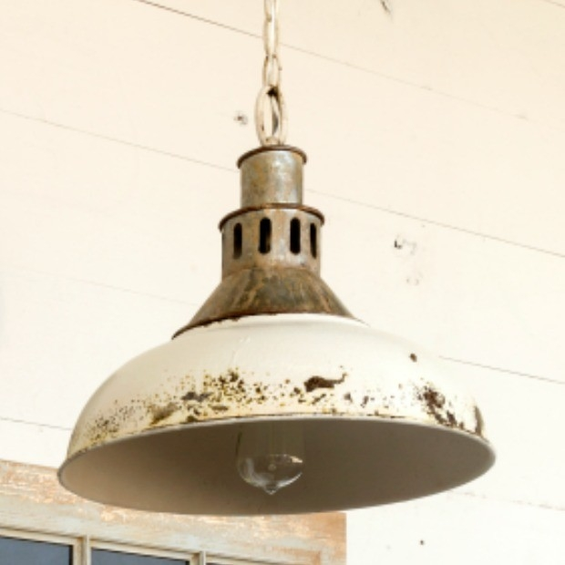 Stunning Variety Of Retro Pendant Lights Throughout Industrial Retro Pendant Lamp Antique Farmhouse (Image 25 of 25)