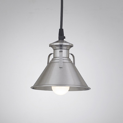 Stunning Well Known Barn Pendant Light Fixtures With Regard To Small Pendant Lights Barn Shade Architect Design Lighting (Image 19 of 25)