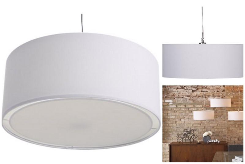Stunning Wellknown Cb2 Pendant Lights Regarding Eden Pendant Lamp Twsst (Image 24 of 25)