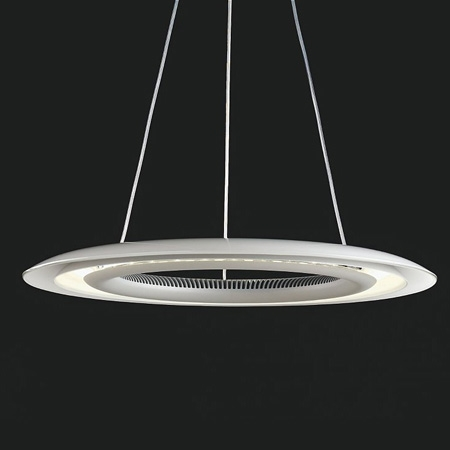 Stunning Wellknown Led Pendant Lighting Fixtures In Led Light Design Glamorous Led Pendant Lights Led Pendant Lights (Image 21 of 25)