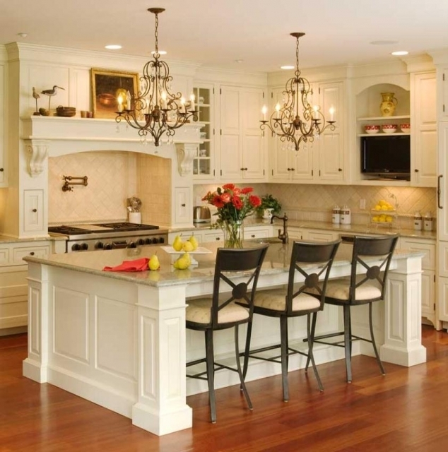 Stunning Wellknown Matching Pendant Lights And Chandeliers Throughout Amazing Of Chandelier Best