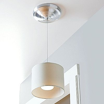 Featured Image of Remote Control Pendant Lights