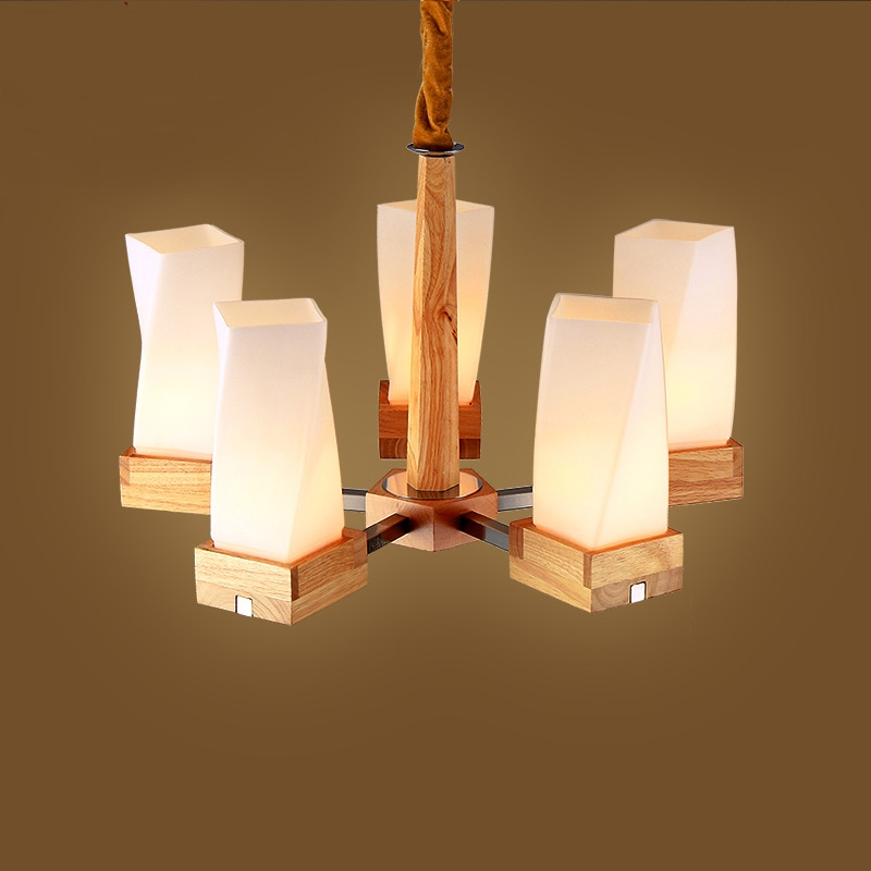 Stunning Wellknown Rustic Light Pendants In Popular Rustic Lighting Pendants Buy Cheap Rustic Lighting (View 12 of 25)