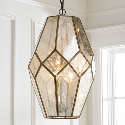 Stunning Well Known Young House Love Pendant Lights Regarding Shop Young House Love Lighting Shades More (Image 24 of 25)