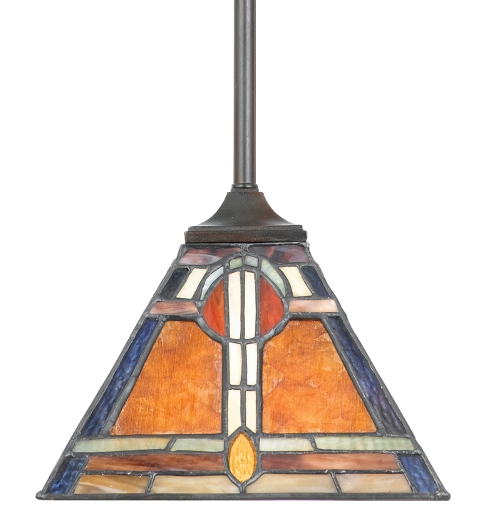 Stunning Wellliked Mission Style Pendant Lighting With Home Decor Home Lighting Blog Tiffany (Image 25 of 25)