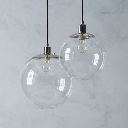 Stunning Wellliked Short Pendant Lights For Can I Get A Light Champagne Peanuts (Image 20 of 25)