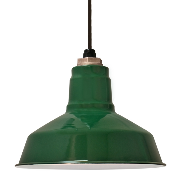 Stunning Widely Used Barn Pendant Light Fixtures For Ivanhoe Dino Cord Pendant Light Barn Light Electric (Image 20 of 25)