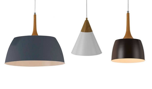 Stunning Widely Used Batten Fix Pendant Lights With Lighting Stores Perth Sonya Lighting (Image 25 of 25)